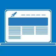 Web Design / Webmaster